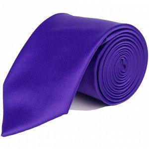 галстук              11.07-02-00018