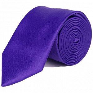 галстук              11.07-02-00019