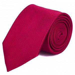 галстук              11.07-02-00020
