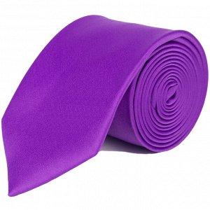 галстук              11.07-02-00023