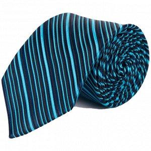 галстук              11.07-02-00025