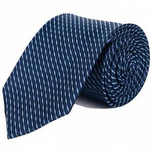 галстук              11.07-02-00026