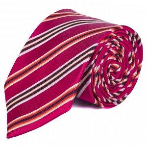 галстук              11.07-02-00031