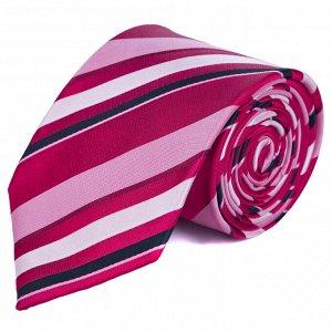галстук              11.07-02-00032