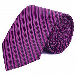 галстук              11.07-02-00033