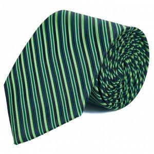 галстук              11.07-02-00036