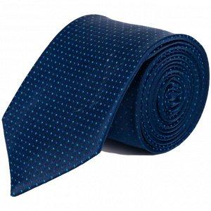 галстук              11.07-02-00048