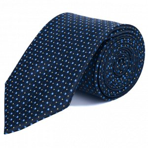 галстук              11.07-02-00055