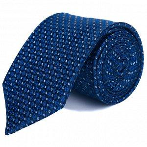 галстук              11.07-02-00056