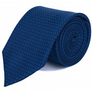 галстук              11.07-02-00057