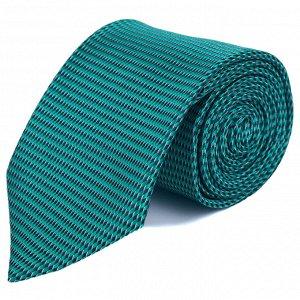 галстук              11.07-02-00059