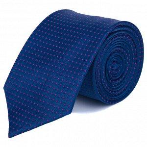 галстук              11.07-02-00062
