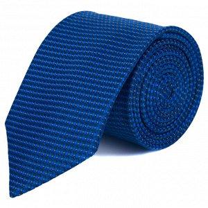 галстук              11.07-02-00063