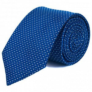 галстук              11.07-02-00064