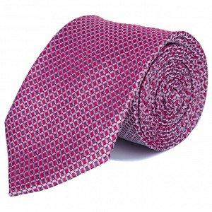 галстук              11.07-02-00065
