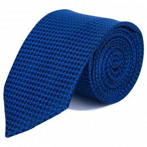 галстук              11.07-02-00066