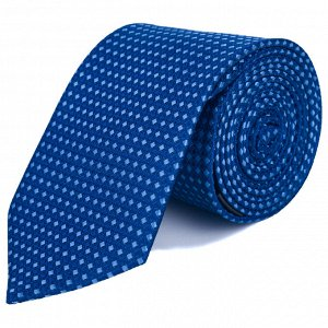 галстук              11.07-02-00067