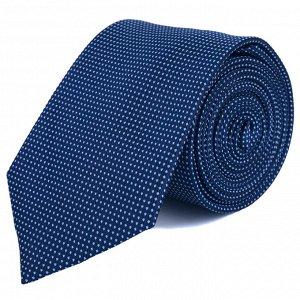 галстук              11.07-02-00069