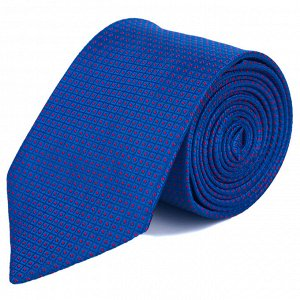 галстук              11.07-02-00071