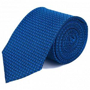 галстук              11.07-02-00073