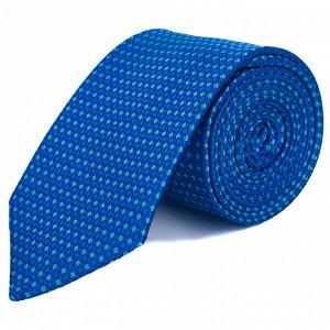 галстук              11.07-02-00074