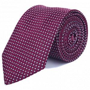 галстук              11.07-02-00075