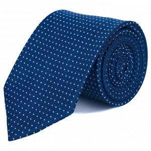 галстук              11.07-02-00076