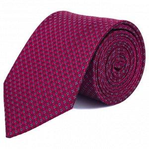 галстук              11.07-02-00079