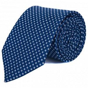 галстук              11.07-02-00080