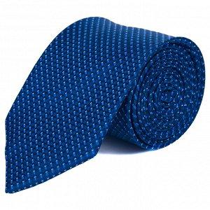галстук              11.07-02-00081