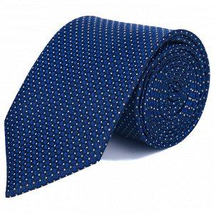 галстук              11.07-02-00082