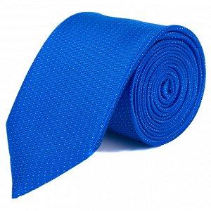 галстук              11.07-02-00084