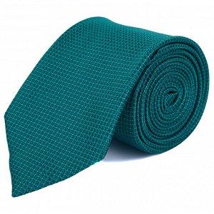 галстук              11.07-02-00088