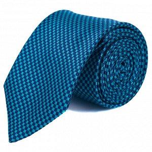 галстук              11.07-02-00089