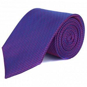 галстук              11.07-02-00091