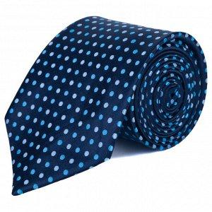 галстук              11.07-02-00092