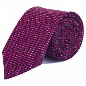 галстук              11.07-02-00093