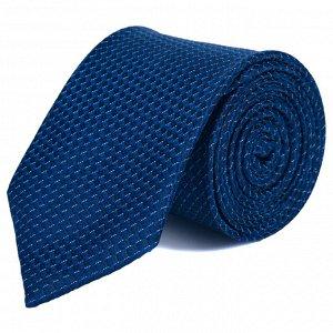 галстук              11.07-02-00094
