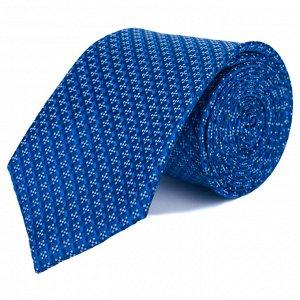 галстук              11.07-02-00097