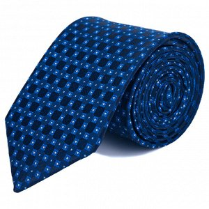 галстук              11.07-02-00100