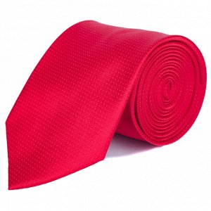 галстук              11.07-02-00101