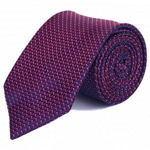 галстук              11.07-02-00102