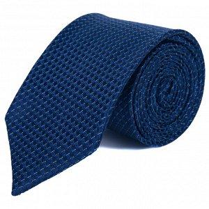 галстук              11.07-02-00103