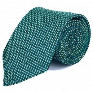 галстук              11.07-02-00104