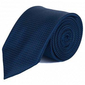 галстук              11.07-02-00105