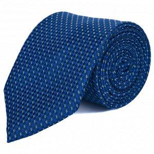 галстук              11.07-02-00106