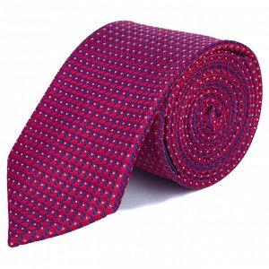 галстук              11.07-02-00108
