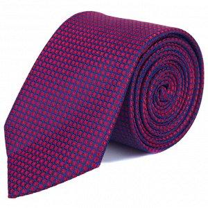 галстук              11.07-02-00109