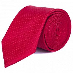 галстук              11.07-02-00110