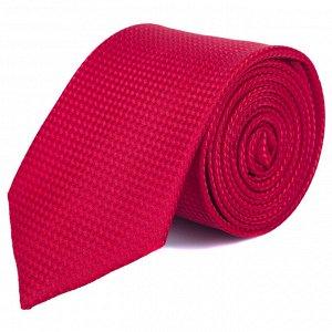 галстук              11.07-02-00111